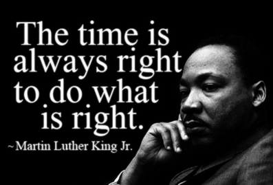 martin-luther-king-jr-quotes-2_1GUq